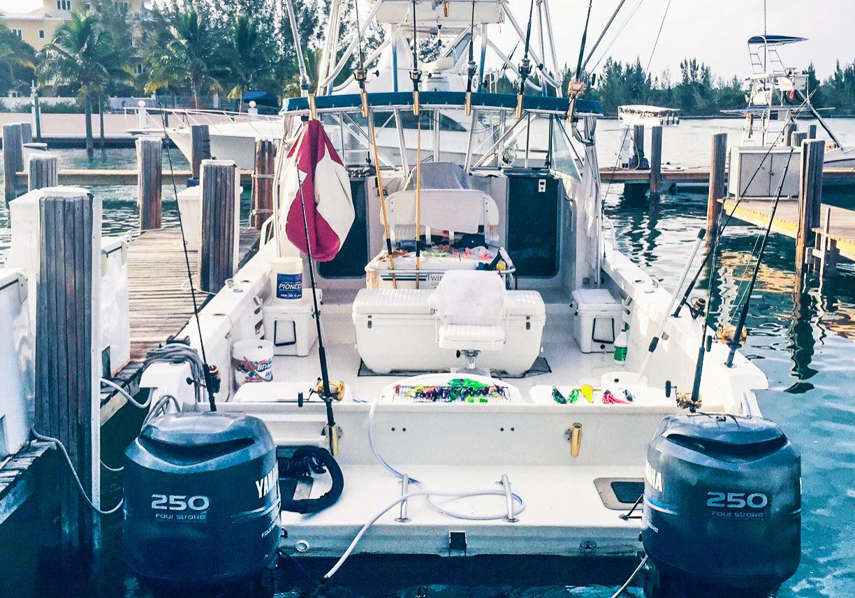 bahamasboat